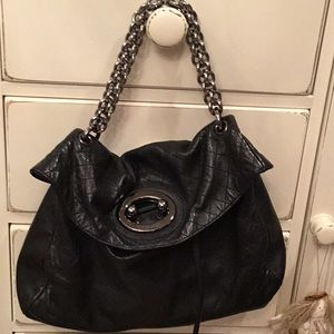 One of a kind Chanel bag